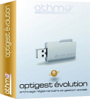 optigest evolution